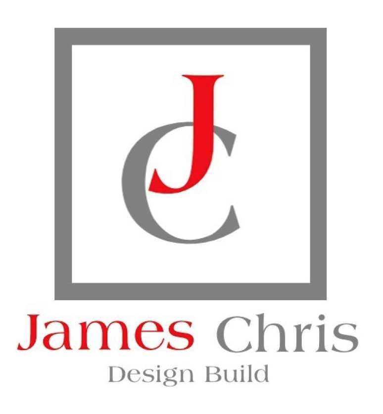 James Chris Design