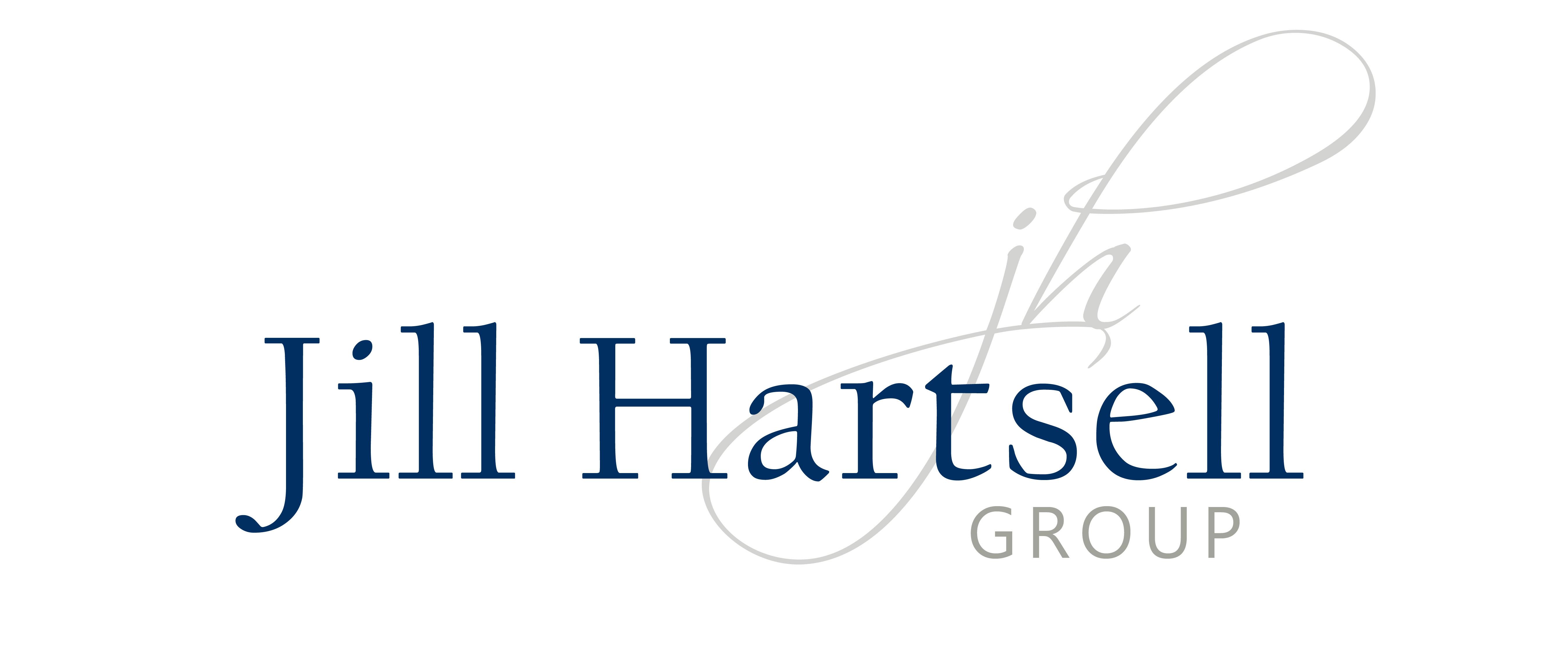 Jill Hartsell