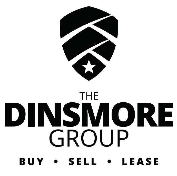 Dinsmore Group