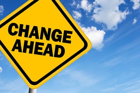 Arrival & Dismissal Changes